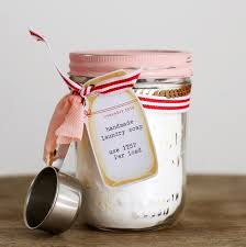 Cute Jar Decorating Ideas Gifts in a Jar LastMinute Gifts in a Jar Ideas DIY Projects 34