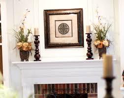 fireplace mantel decor ideas home home decor interior exterior excellent under fireplace mantel decor ideas home interior designs
