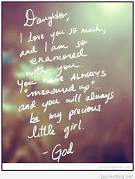 Best Quote Classy Best Quote For Daughters