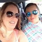 Brandy Polston Facebook, Twitter & MySpace on PeekYou