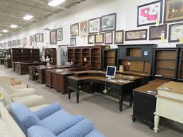 home office furniture raleigh nc smithfield desks chairs bookcases