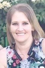 Terrie Mcgill Obituary (1985 - 2019) - Bakersfield, CA ...