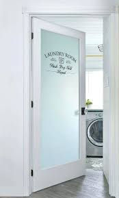 frosted glass pantry door insert sliding closet doors frosted glass pantry door