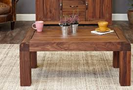 walnut coffee table with regard to abdabs furniture shiro inspirations 13