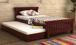 space saver furniture india. and arrange some medium to bring them your home as this would be taken care by the online furniture store from where you have ordered products space saver india a