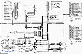 pretty chevelle wiring schematics gallery electrical circuit 1971 chevelle wiring diagram 71 chevelle ss dash wiring diagram wiring diagram shrutiradio