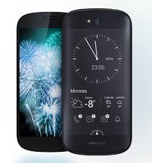 Обзор смартфона Yotaphone 2: второй по счету российский ...