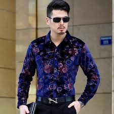 KUYOMENS Men Shirts <b>2018</b> New <b>hot sale</b> Brand Casual Slim <b>Solid</b> ...