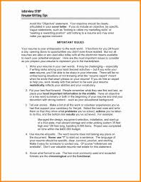 Strong Objective Statements For Resume 100 Inspirational Resume Objective Statement Example Resume Format 91