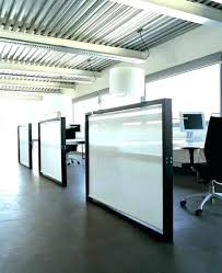 office partition designs. Fine Partition Modern Office Partitions Home Design Ideas And Pictures With Regard To  Partition Decor 11  In Designs S