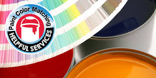 Paint Samples At Ace Hardware