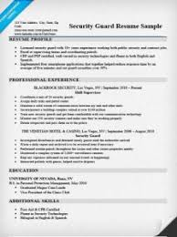 Awesome Collection Of Carpenter Tradesman Resume Sample Spectacular ...