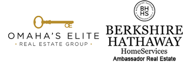 berkshire hathaway home services ambador real estate