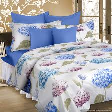 Sheet Online Bed Sheet Design Online Kiran Buy King Size Cotton