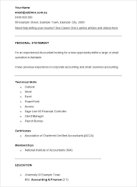 finance resumes keywords resume scanning expository essay example  finance