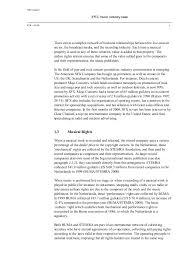 investigacion impacto y perspectivas del comercio electronico la mu  8