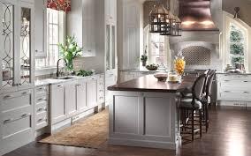 Fine Kitchens Designs 2014 Kitchen Design Guide Ah Amp L And Impressive