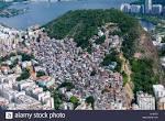 imagem de Cantagalo Rio de Janeiro n-16