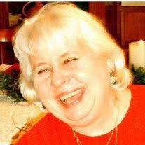 Gayle Smith Baker Obituary - Visitation & Funeral Information