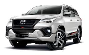 Motoring-Malaysia: UMW Toyota Are Taking Bookings For New Variants ...