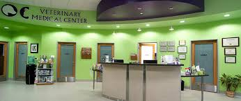 our state of the art hospital focuses on the latest technological advances for your pet s care