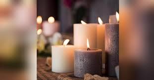Mrs. Ida Mae Welch Obituary - Visitation & Funeral Information