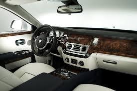rolls royce phantom interior 2013. rollsroyce ghost firnas motif is very elegant rolls royce phantom interior 2013 t