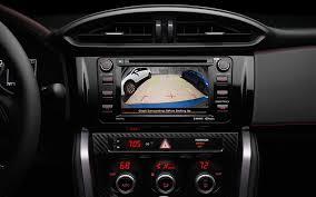 subaru brz custom interior. 2017 brz subaru brz custom interior