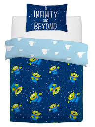 primark unveil new toy story bedding range and we ve never wanted anything more mirror