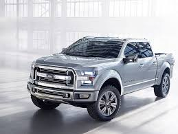 future ford trucks 2014. Plain Future Regarding Engines The 2017 Ford Atlas Will Be Equipped With A Engine  Is Expected To Come Fairly Invigorating Interior And Future Trucks 2014 Pinterest
