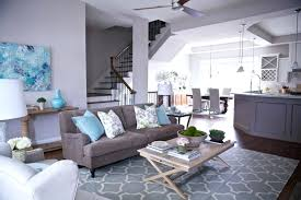 gorgeous gray living room. Gray And Turquoise Living Room Baby Nursery Drop Dead Gorgeous To . A