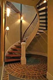 basement stairs railing. Stair Handrail Ideas Basement Design Home  Staircase Basement Stairs Railing H