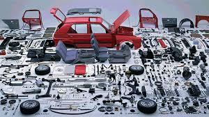 Afbeeldingsresultaat voor automotive