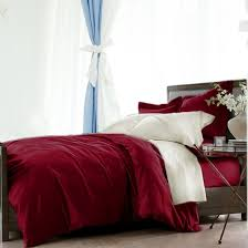 cool king size duvet covers canada 67 for king size duvet covers with king size duvet