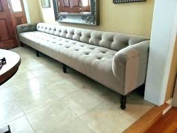 high back upholstered bench high back upholstered dining bench seat throughout