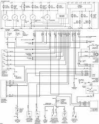 astro van wiring diagram wiring diagrams online 2000 chevy astro van wiring diagram