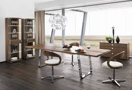 cool dining table and chairs. contemporary dining room furniture cool table and chairs