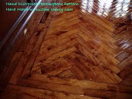 hardwood floor designs. Chevron Pattern Hardwood Floors When You Actually Are . Floor Designs