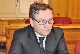 Fragneto l'Abate, si volta pagina: tocca a Nunziatina Palma | politica ... - news_foto_9279_capezzone_02