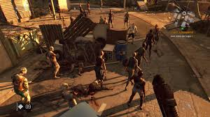 Dying Light Total Security Dying Light Steam Key Ru Cis