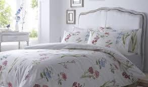 grey and white duvet cover drawing furniture bed sets best 25 inspirational walker furniture bedroom