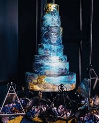 11 Of The Best Wedding Cakes On Instagram This Week Asia Wedding
