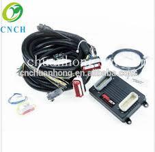 ls1 lt1 ls7 camaro megasquirt ms3 pro standalone ecu with 8' wiring ls1 ecu wiring harness at Ecu Wiring Harness