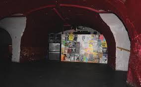 basement 45. 02 basement 45