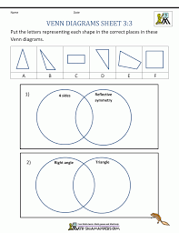 Venn Diagram Math Problems Pdf Diagrams Simple Venn Diagram Math Problems Thevillas Co Diagram Math