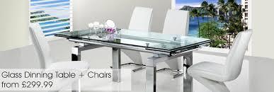 italian glass furniture. Italian Glass Furniture. Furniture Store; Store E