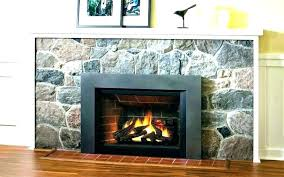 gas fireplace pilot light wont stay lit gas fireplace won t stay lit gas fireplace won