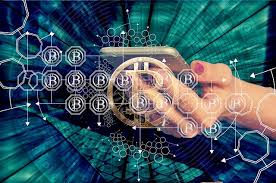 Bitcoin era was introduced just last year and already it has managed to build a trustworthy brand in the market, that is increasingly becoming overly saturated with crypto trading systems. Bitcoin Era Review Xtrgate Review