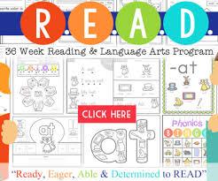 Phonics worksheets, phonics worksheet templates, phonics board games. Phonics Worksheets Kindergarten Mom