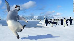real emperor penguin. Unique Real Penguins Have Long Held A Place Of Honor In Cartoons As Adorable Friends Or  Comic Relief Intended Real Emperor Penguin